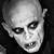 Nosferatu's picture
