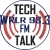 TechTalkWRLR&#039;s picture