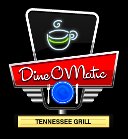 Dine-O-Matic Results