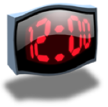 Flextime icon