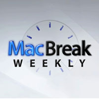 MacBreak Logo