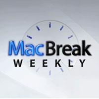 MacBreak Logo
