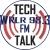 TechTalkWRLR's picture